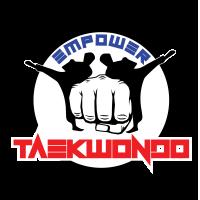 Empower Takwondo